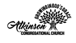 Atkinson Congregational Church