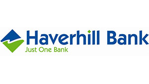 haverhill bank