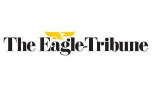 lawrence eagle tribune