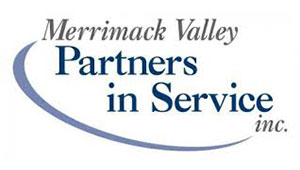 merrimack valley partners in service