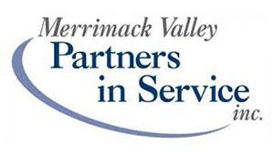 merrimack valley partners in service