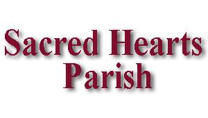 Sacred Hearts Parish